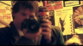Video Headshrinker fest trip (Mnichov, Německo)