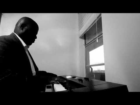 Highlife Jazz piano Kay Benyarko