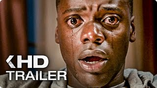Nonton Get Out Trailer German Deutsch  2017  Film Subtitle Indonesia Streaming Movie Download