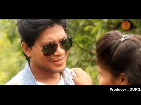 Video E Na Burulukuy Tittle Full Song_PILCHU GANA PRODUCTION, New Santali  Video Song_2017 download in MP3, 3GP, MP4, WEBM, AVI, FLV January 2017