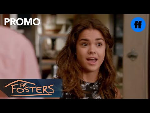 The Fosters 3.06 (Preview)