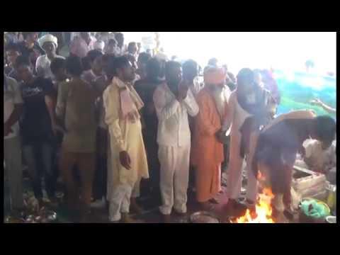 Video Sadhimaa Havan Part -6 download in MP3, 3GP, MP4, WEBM, AVI, FLV January 2017