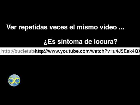 Video no encontrado 2