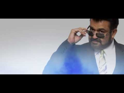 Adichu Polikkam Official Full Song - Peruchazhi