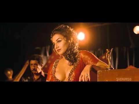 Video Vidya Balan -- Award Scene from The Dirty Picture (2011) download in MP3, 3GP, MP4, WEBM, AVI, FLV January 2017