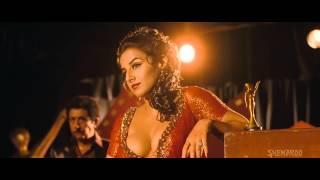 Video Vidya Balan -- Award Scene from The Dirty Picture (2011) MP3, 3GP, MP4, WEBM, AVI, FLV Juni 2017
