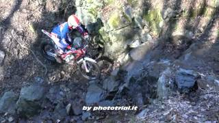 10. Test Gas Gas TXT 300 Pro Racing by phototrial.it