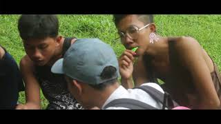 "Download Video ""Tragedi Mabok Obat  Watuk""   {Film Ngapak Banjarnegara} @bangkreng_film MP3 3GP MP4"