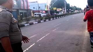 Video kunjungan presiden jokowi di jayapura MP3, 3GP, MP4, WEBM, AVI, FLV Juli 2018