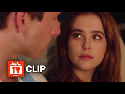 Set It Up Movie Clip - Pizza (2018) | Rotten Tomatoes TV