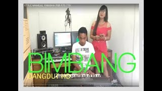 Video BIMBANG STYLE MANUAL YAMAHA PSR 970  770 MP3, 3GP, MP4, WEBM, AVI, FLV Desember 2018