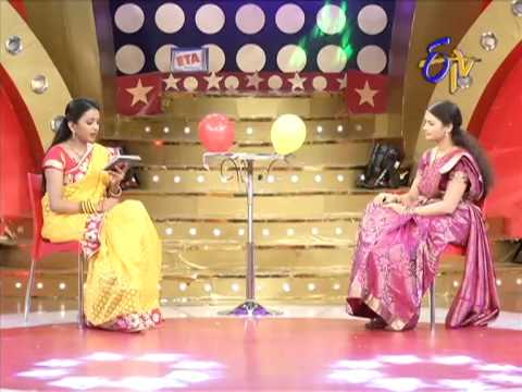 Star Mahila - ?????? ???? - 30th July 2014 30 July 2014 04 PM
