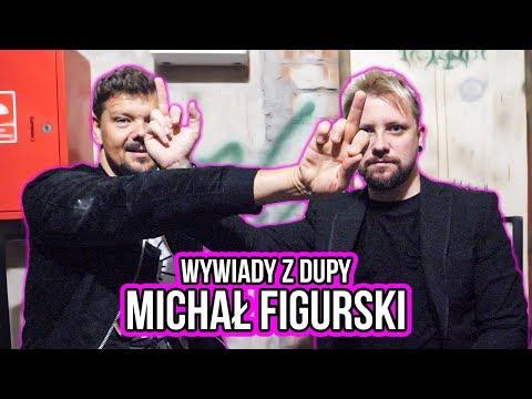 Wywiady Z Dvpy #8 - Michał Figurski