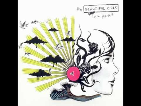 The Beautiful Girls - So It Seems