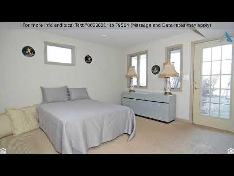 Priced at $599,900 - 225 Millbrook Rd, Franklin Twp., NJ 07882