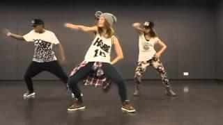 Video Coke Bottle- Dance - Allegra, Zaihar and Gin Lam MP3, 3GP, MP4, WEBM, AVI, FLV November 2017