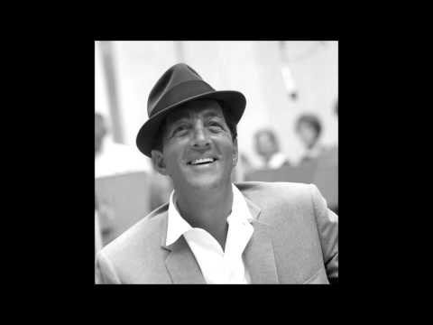 Dean Martin - Little Ole Winedrinker, Me