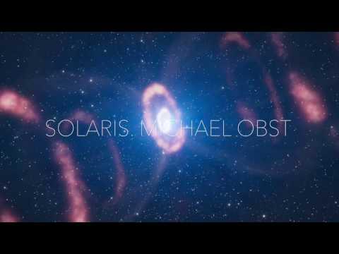 M. Obst - Solaris