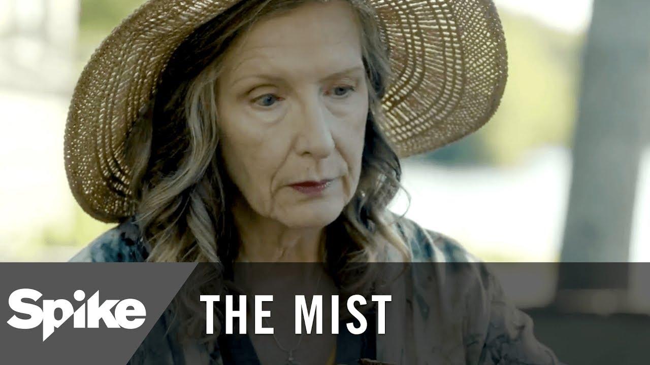 The Mist: