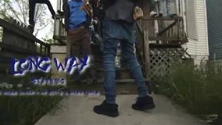 """KD YOUNG COCKY x YC GUTTA x YOUNG TAYDA """"LONG WAY"""" The OFFICIAL VIDEO (Cinematic4K)PROD:  Sabia Musik)  .....ANOTHER CanonBoiz FILM (edit & shot BY @Killa_CanonBoiz) For VIDEO booking CALL#(773) 812-9683 OR SEND YO SONG 2 (Kboone46@gmail.com)...............IF you Rockin wit the VIDEO LEAVE A COMMENT & LIKE, If you don't Rock wit the VIDEO LEAVE A COMMENT & Dislike thats cool 2...............CanonBoiz Film!!!............get at US!!!! @Killa_CanonBoiz"""