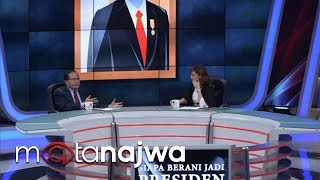 Video Part 1 - Siapa Berani Jadi Presiden: Rizal Ramli, Lagi dan Lagi Deklarasi Capres MP3, 3GP, MP4, WEBM, AVI, FLV Oktober 2018
