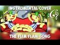 """The Flim Flam Song"" (Alex376 Instrumental Remix)"