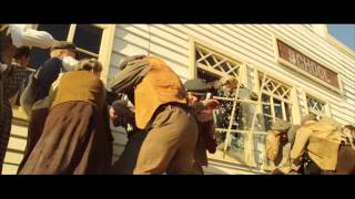 Nonton Tom Sawyer   Huckleberry Finn Trailer Film Subtitle Indonesia Streaming Movie Download