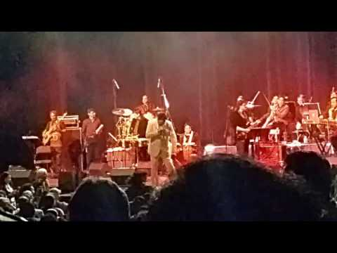 Video Kumar Sanu live in concert in Sacramento ca 2017 download in MP3, 3GP, MP4, WEBM, AVI, FLV January 2017