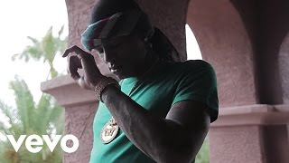 Soulja Boy Aka Young Draco • Million Dollar Trips (Official Music Video)