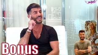 "Video Thomas (Les Anges 9): ""Kevin et Carla c'est un amour en SOUM-SOUM !"" 😱(BONUS) MP3, 3GP, MP4, WEBM, AVI, FLV Mei 2017"