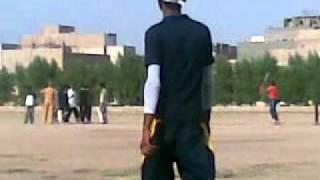 kal k bche aj k cricketer