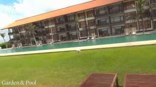 Chilaw Sri Lanka  City pictures : Ananthaya Resort And Spa ,Karukkupane,Chilaw, Sri Lanka