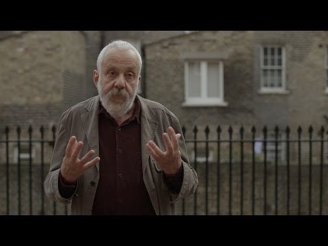 Leigh - Mike Leigh on transforming Turner's life and work into cinema. Mike Leigh takes time out from shooting his new feature about the life and work of JMW Turner ...