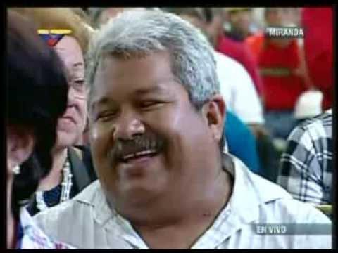 Bigotones Maduros Publicado Por Lapatilla Patillavideo El El 01 De