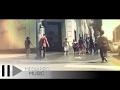 Spustit hudební videoklip VUNK - Doi somnambuli (Official Video)