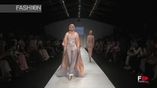 Nonton Zaskia Sungkar Jakarta Fashion Week 2015 By Fashion Channel Film Subtitle Indonesia Streaming Movie Download