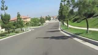6. Honda PCX 150 Review 2013 Model  Enjoy the Ride!