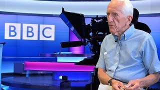 Plant-based pioneer Colin Campbell was recently featured on BBC's 'Clean Eating - The Dirty Truth'. He talks about how he was...