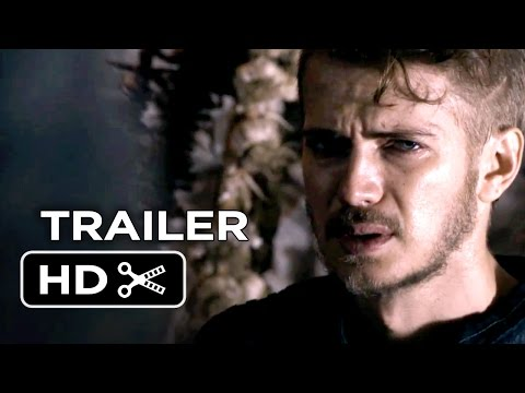 christensen - Subscribe to TRAILERS: http://bit.ly/sxaw6h Subscribe to COMING SOON: http://bit.ly/H2vZUn Like us on FACEBOOK: http://goo.gl/dHs73 Follow us on TWITTER: http://bit.ly/1ghOWmt Outcast TRAILER...