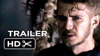 Nonton Outcast TRAILER 1 (2015) - Nicolas Cage, Hayden Christensen Warrior Epic Movie HD Film Subtitle Indonesia Streaming Movie Download
