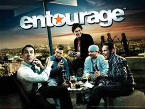 Entourage Season 8   Home Sweet Home