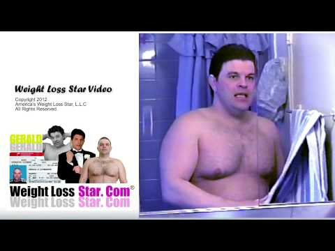 Diet Video – Fastest Weight Loss Diet Routines