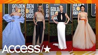 Video Golden Globe Fashion Wins & Fails: Why Heidi Klum Landed On The Worst List!   Access MP3, 3GP, MP4, WEBM, AVI, FLV Januari 2019