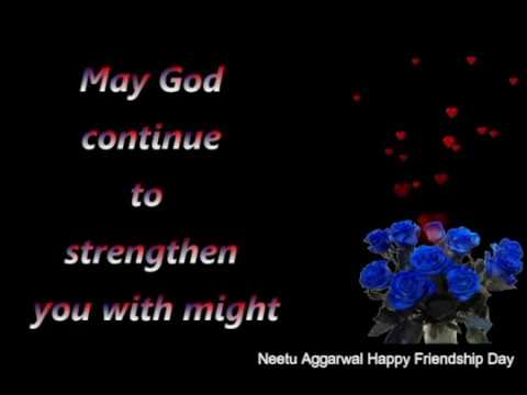 Quotes on friendship - Happy Friendship Day,Blessings For Friends,Wishes,Greetings,FriendsForever