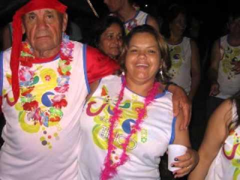 BLOCO DO TILICO 2014 - CANABRAVA - JOAQUIM FELICIO