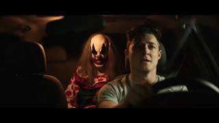 Nonton Clowntergeist - My Demons Film Subtitle Indonesia Streaming Movie Download
