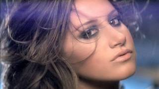 Ashley Tisdale - It