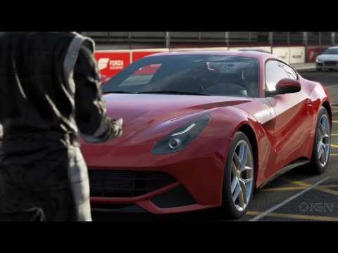 Forza Motorsport 5 : Game of the Year Xbox One