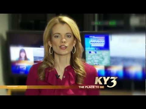 ky3news - A proof spot about KY3 News Coverage.