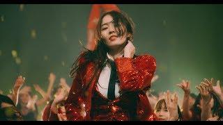 Download Lagu 2018/7/4 on sale SKE48 23rd.Single「いきなりパンチライン」MV full Mp3